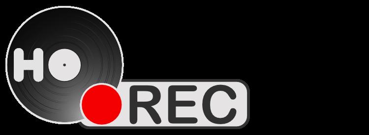 HQ REC